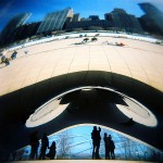Chicago Holga