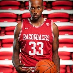 Arkansas Basketball Preview