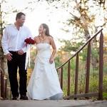 Jen & Ty | Wedding