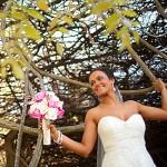 Jamie Mikles | Bridals