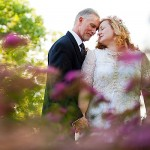 Donna & Steve | Wedding Preview